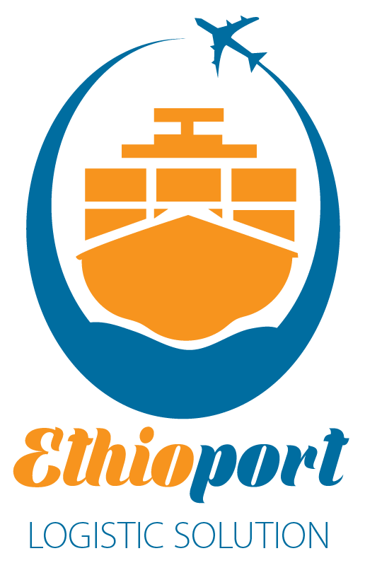 Ethioport logistics
