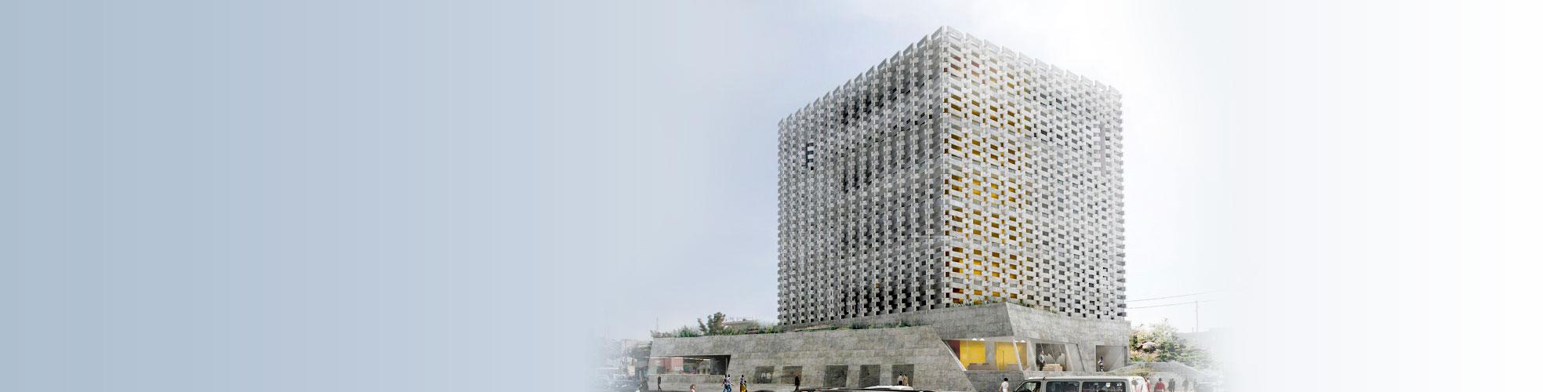 New-ACCSA-building