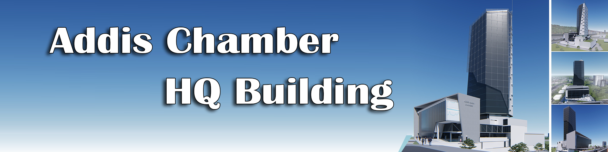 Addis-Chmaber-New-Building-