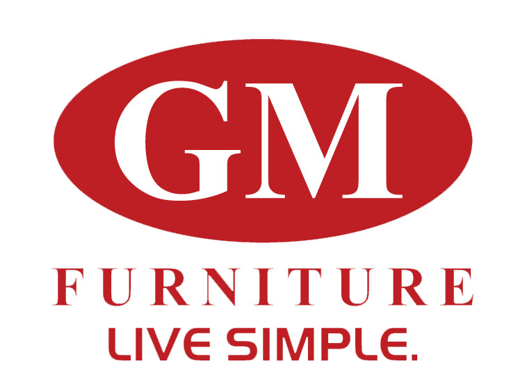 gm-furniture