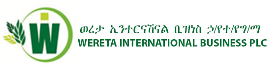 Wereta-InternationalBusiness