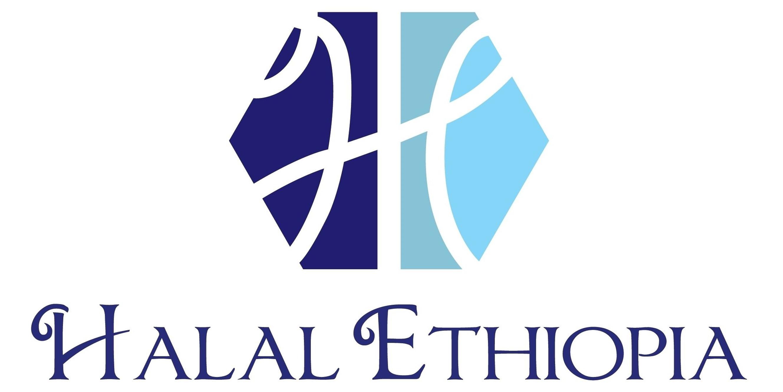 Halala Ethiopia